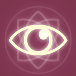 Tarot_business_cards_eye