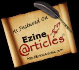 Erica Tucci, EzineArticles.com Basic Author